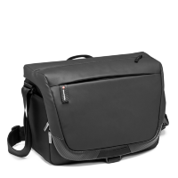 Сумка Manfrotto Advanced2 Messenger M